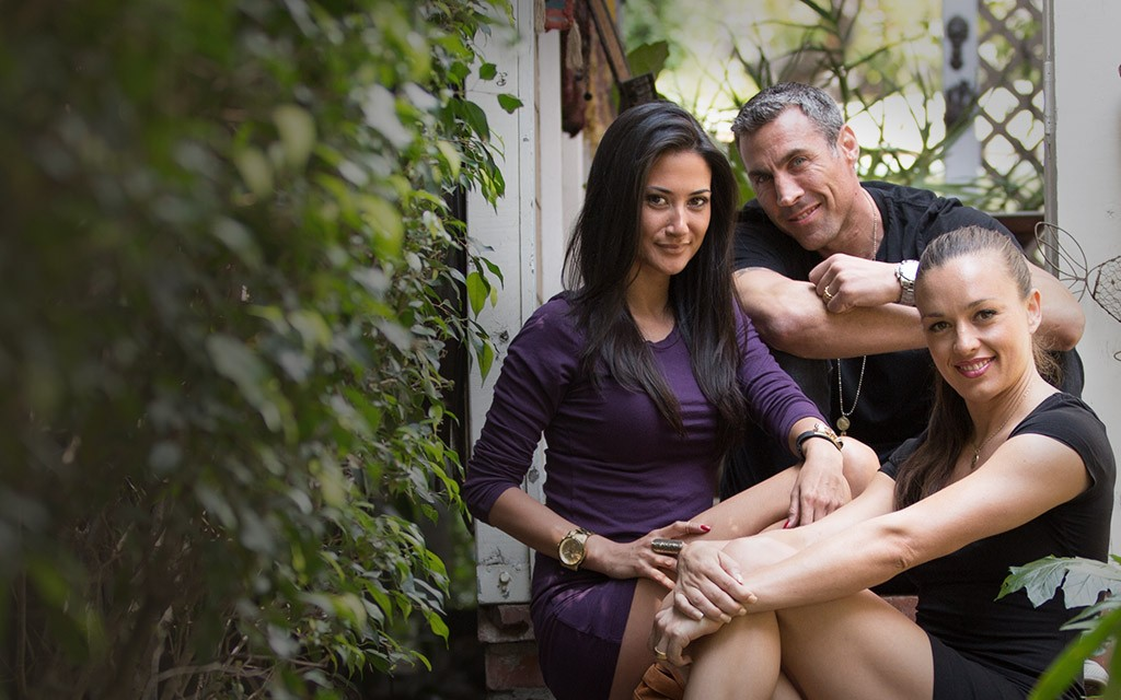 Ethical Non-Monogamy and You: The Stuff You Should Know