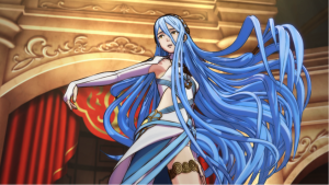 'Fire Emblem Fates' Will Make You Fall in Love with Strategy & Tactics Games