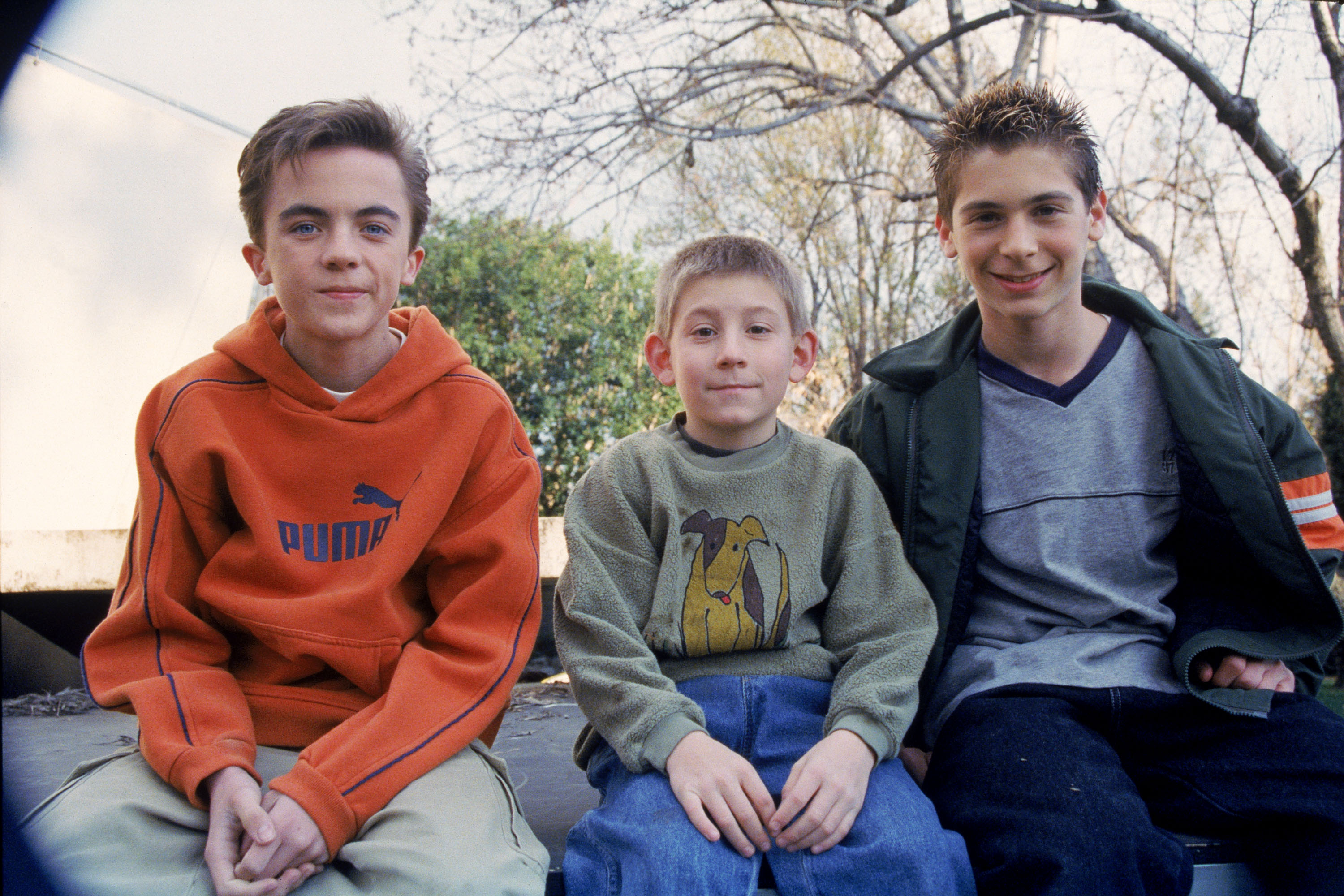 life is unfair the rare mimesis of malcolm in the middle