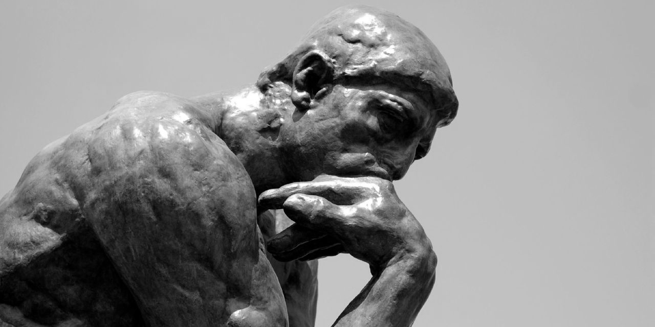 in defense of uselessness why i am a philosophy major