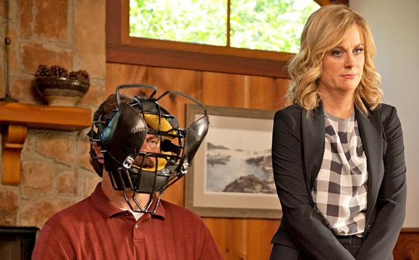 What Leslie Knope Can Teach You About Life
