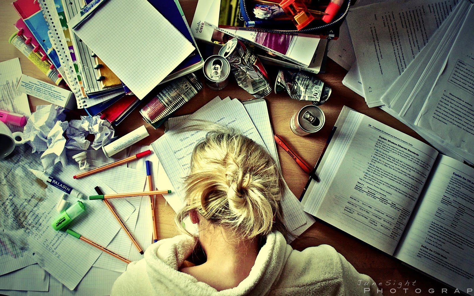 3 Ways to Feel Better about Procrastination