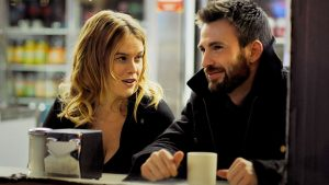 The 5 Best Date Night Movies for Single People