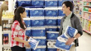 """Why You Should Be Watching NBC's """"Superstore"""""""