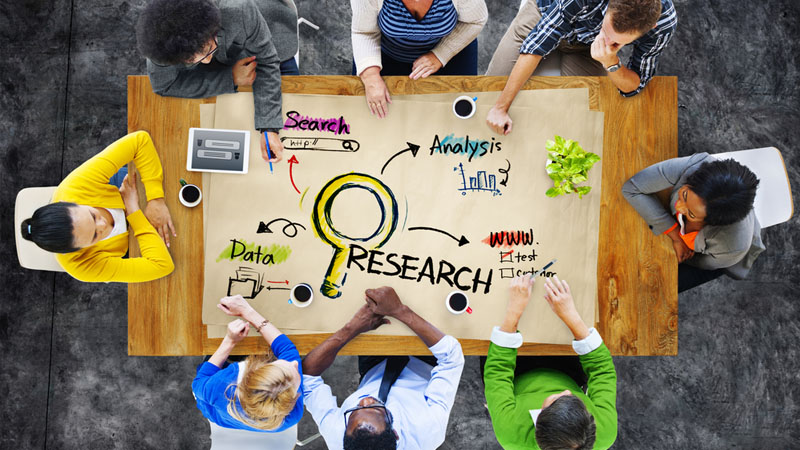 The Case for Research Methodology as a Required Course