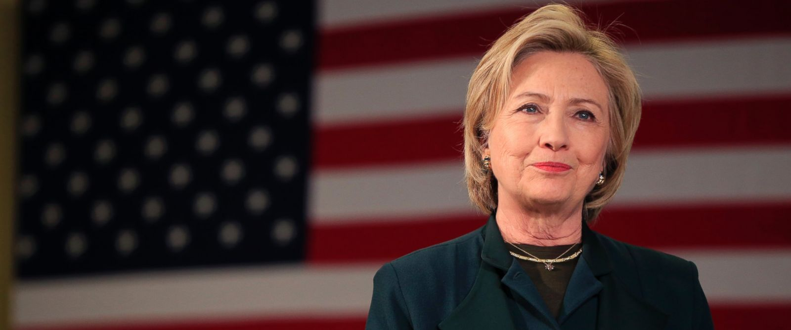 Your Handy Election Companion: The Differing Policies of Trump and Clinton
