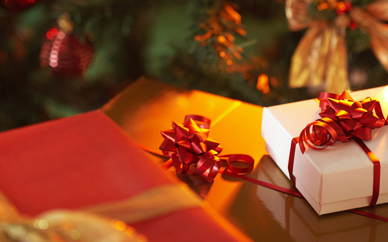 6 Gift Ideas Guaranteed to Be a Hit