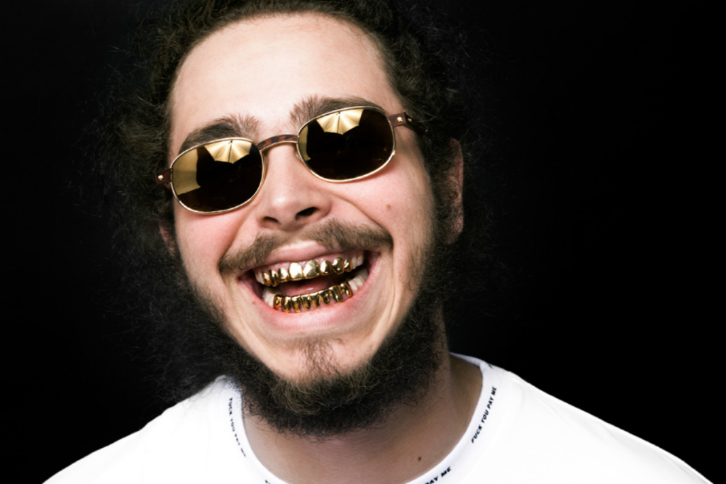 post malone - photo #21