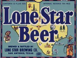- Beer Study Breaks Texas