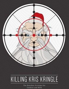 Killing Kris Kringle