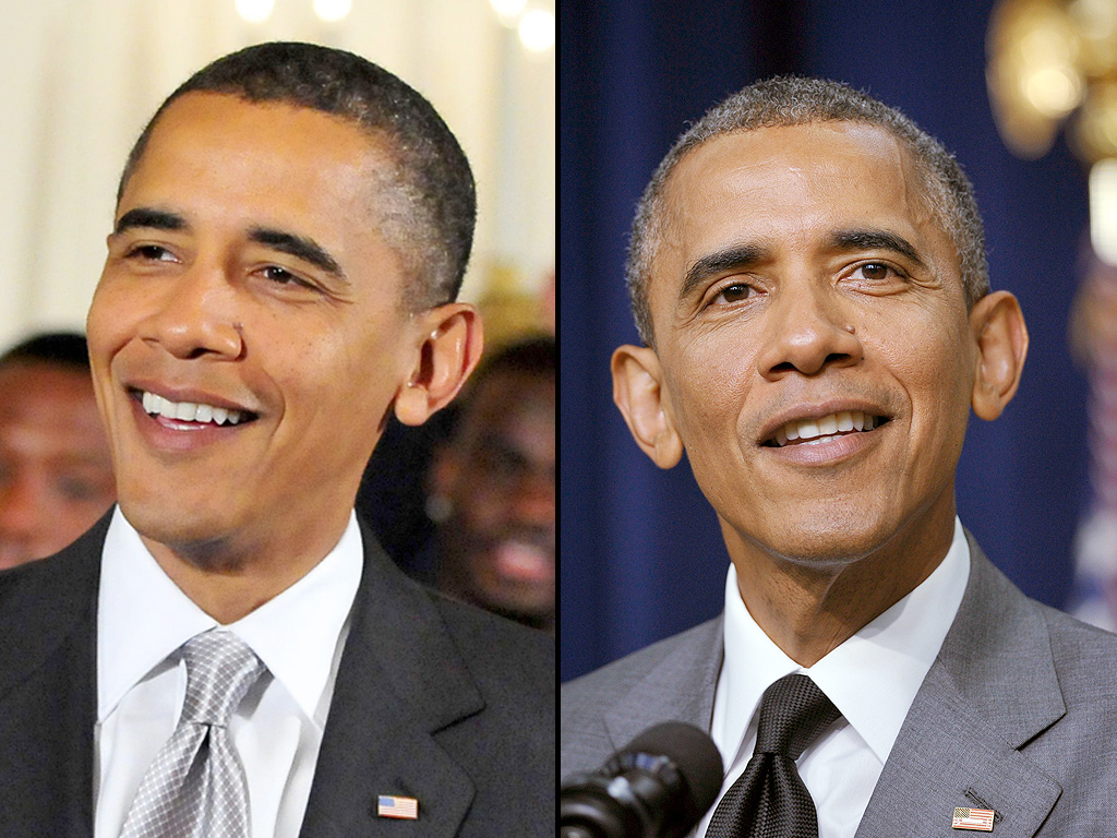 freshman year vs senior essay essay freshman year vs senior study breaks