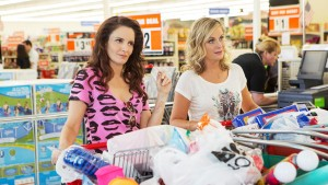 Why Amy Poehler and Tina Fey Fans Should Hate Sisters