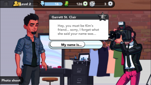 'Kim Kardashian: Hollywood'—Successful App or Apocalyptic Herald?