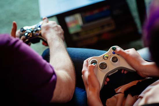 Becoming a Gamer: A Guide to Effortless Gaming