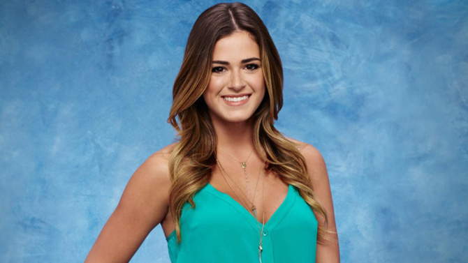 "The History of the Decline and Fall of ""The Bachelorette"" Empire"