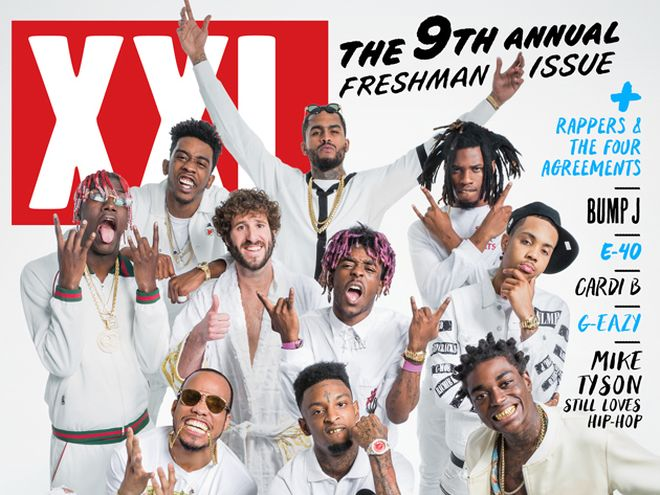 About Club Madholic / Hongdae – Korea Club information