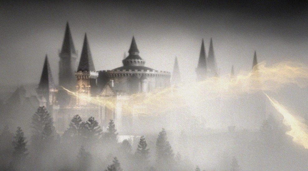 Everything You Need to Know About Ilvermorny, J.K. Rowling's North American Wizarding School