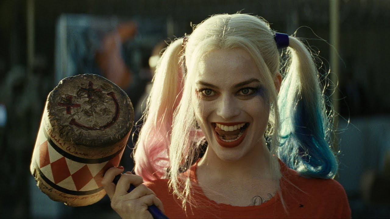 "What to Expect from ""Suicide Squad"""