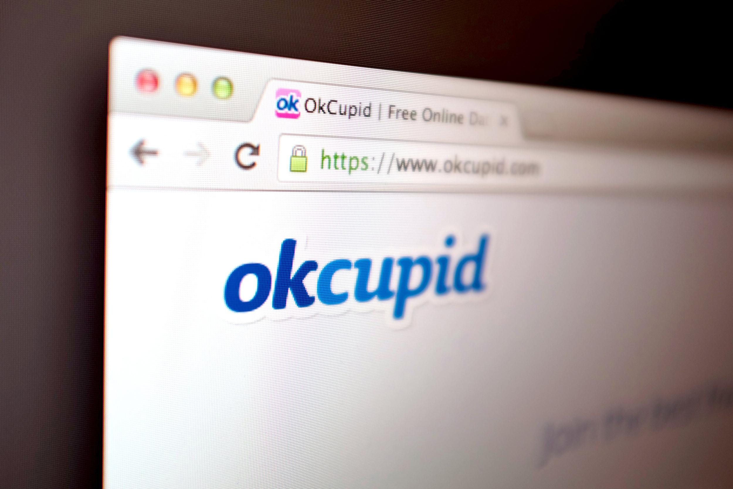 The Secret to Finding Love on OkCupid