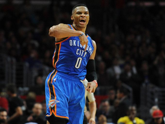 russell-westbrook-clippers-game_yokdsz