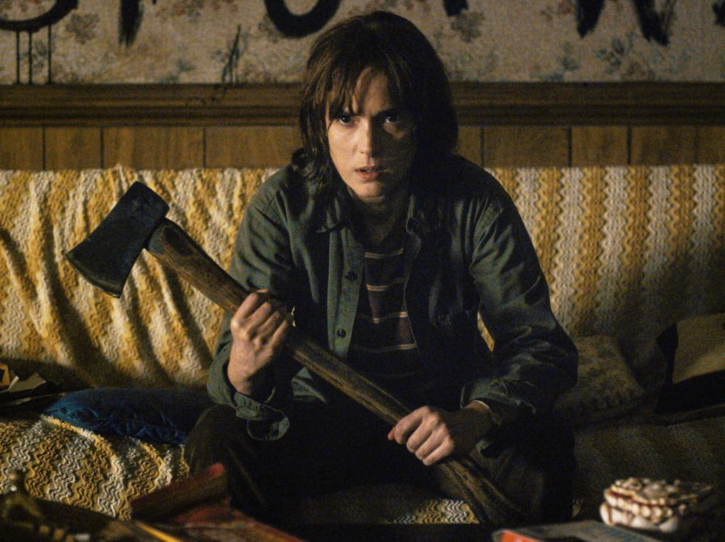 """Everything You Need to Know About """"Stranger Things,"""" Netflix's Surprise Summer Hit"""