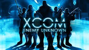 "A Note on the Release of ""XCOM 2"""
