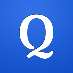 Talking with Andrew Sutherland, the Founder of Quizlet