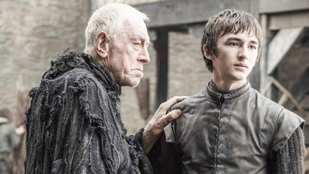 "5 Things to Look Forward to in the Next Season of ""Game of Thrones"""