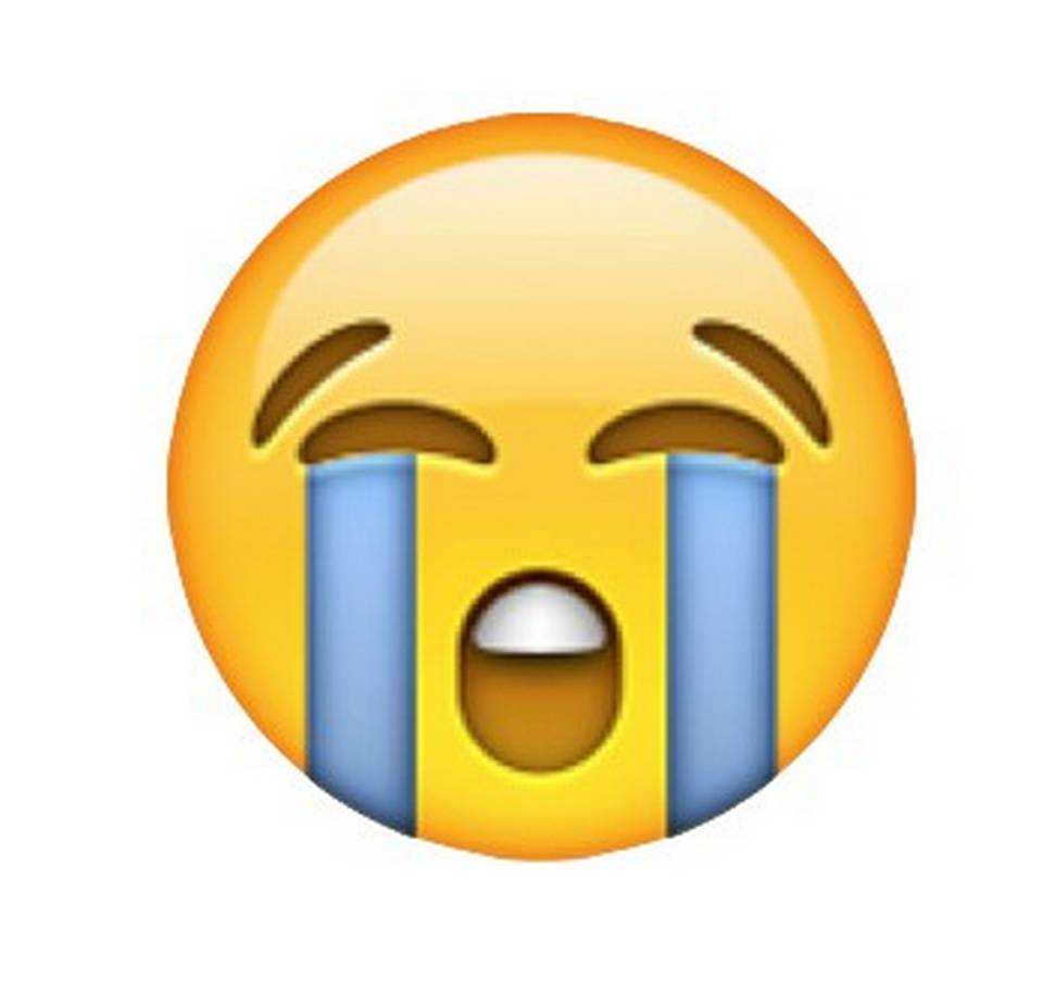 11 Emojis for Every College Student