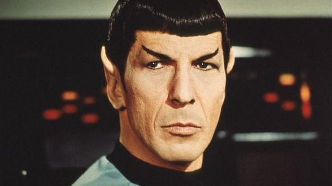 How Spock Helped Me Come to Terms with Being an LGBT Mormon