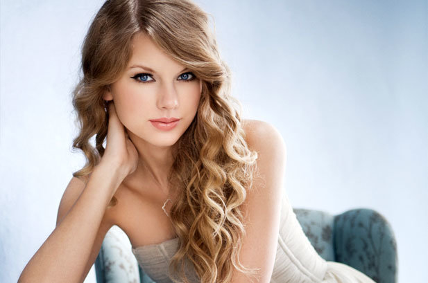Image result for Taylor Swift images