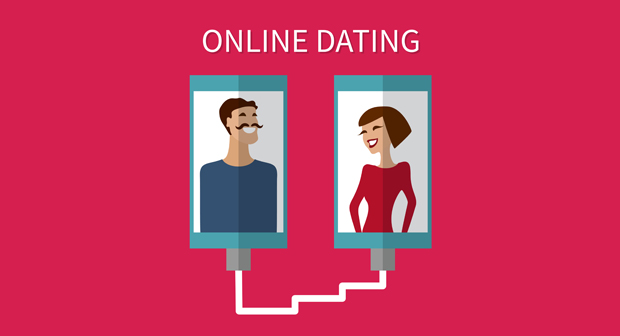 Top usa dating app