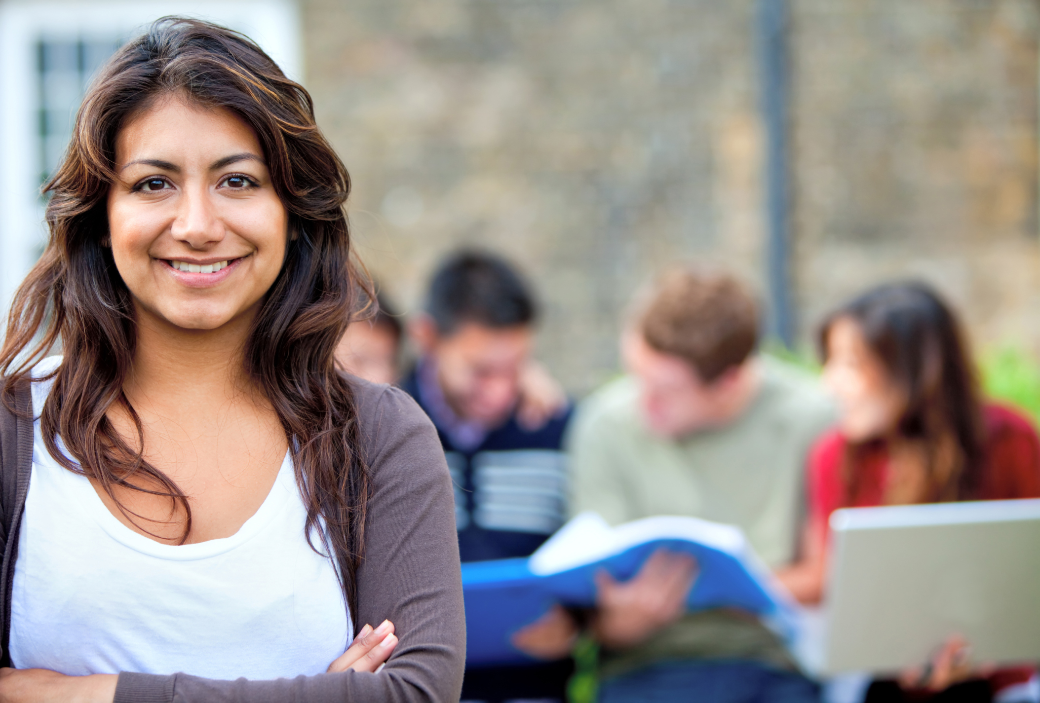 Why Do Foreign Students Consider Americans Ignorant?