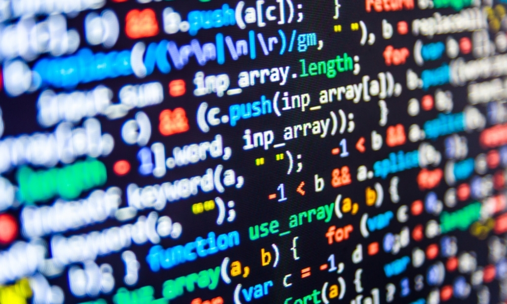 Why Student Language Requirements Should Include a Programming Language