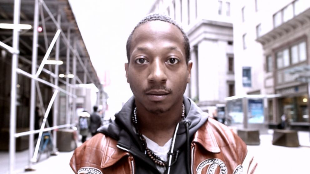 "A Look Inside ""TIME: The Kalief Browder Story"" and the Justice System In New York"
