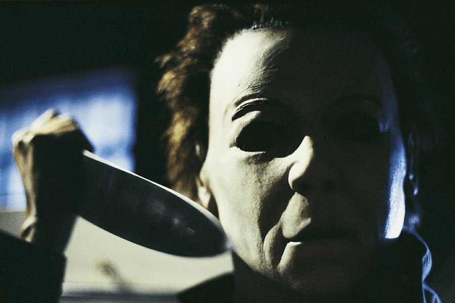 4 Must-See Horror Films That Are Expecting Remakes or Sequels