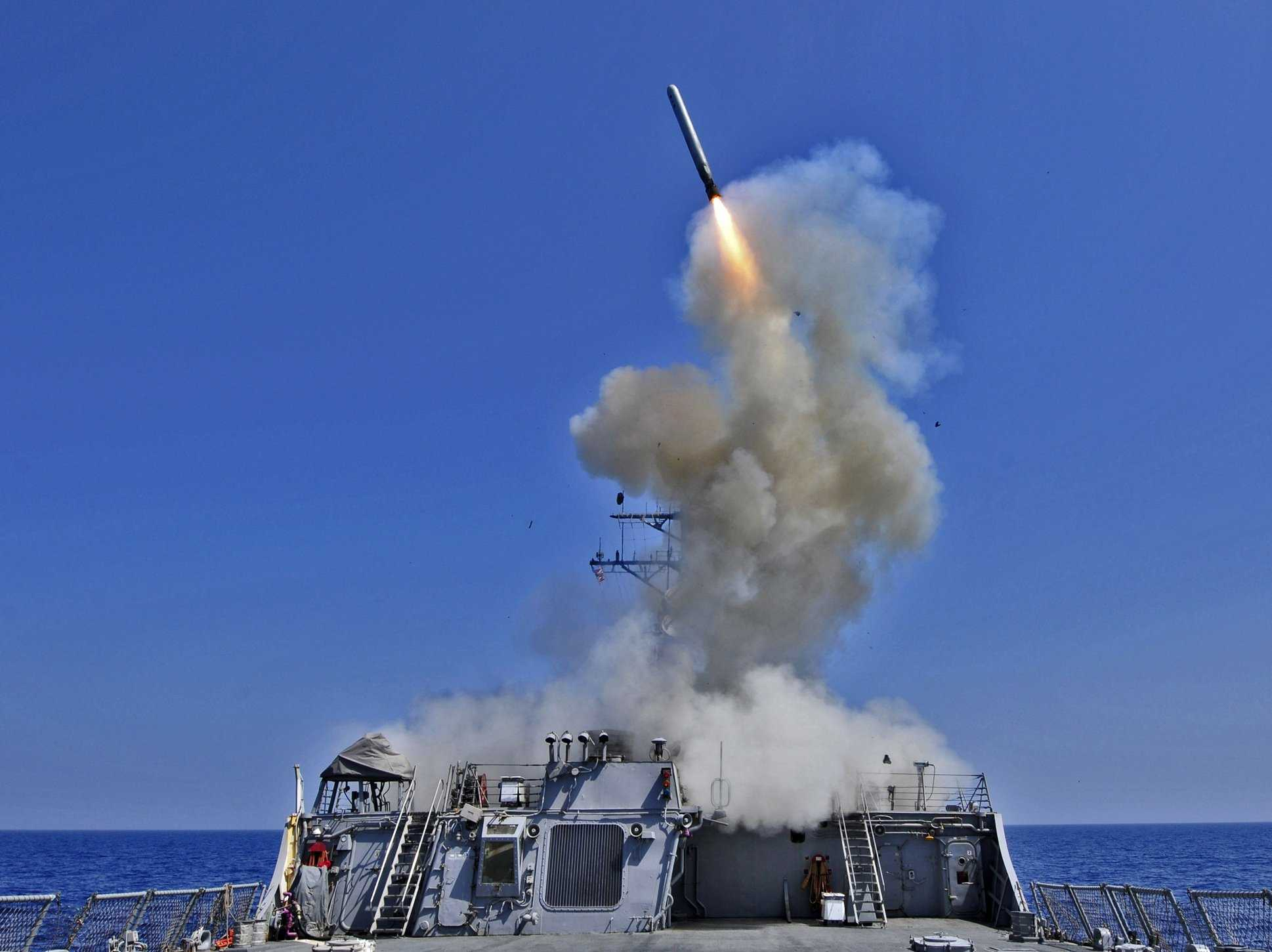 How the Draft Could End the Threat of Extended Military Engagements
