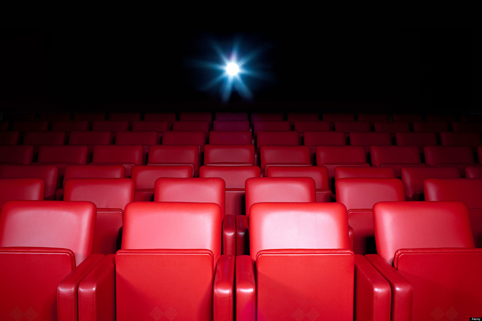 Society Still Needs Its Film Critics
