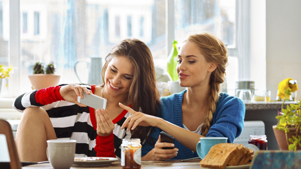 Why You Should Room with Siblings in College