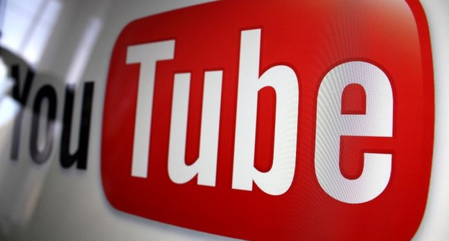 A Look at How YouTube is Hurting Their Content Creators