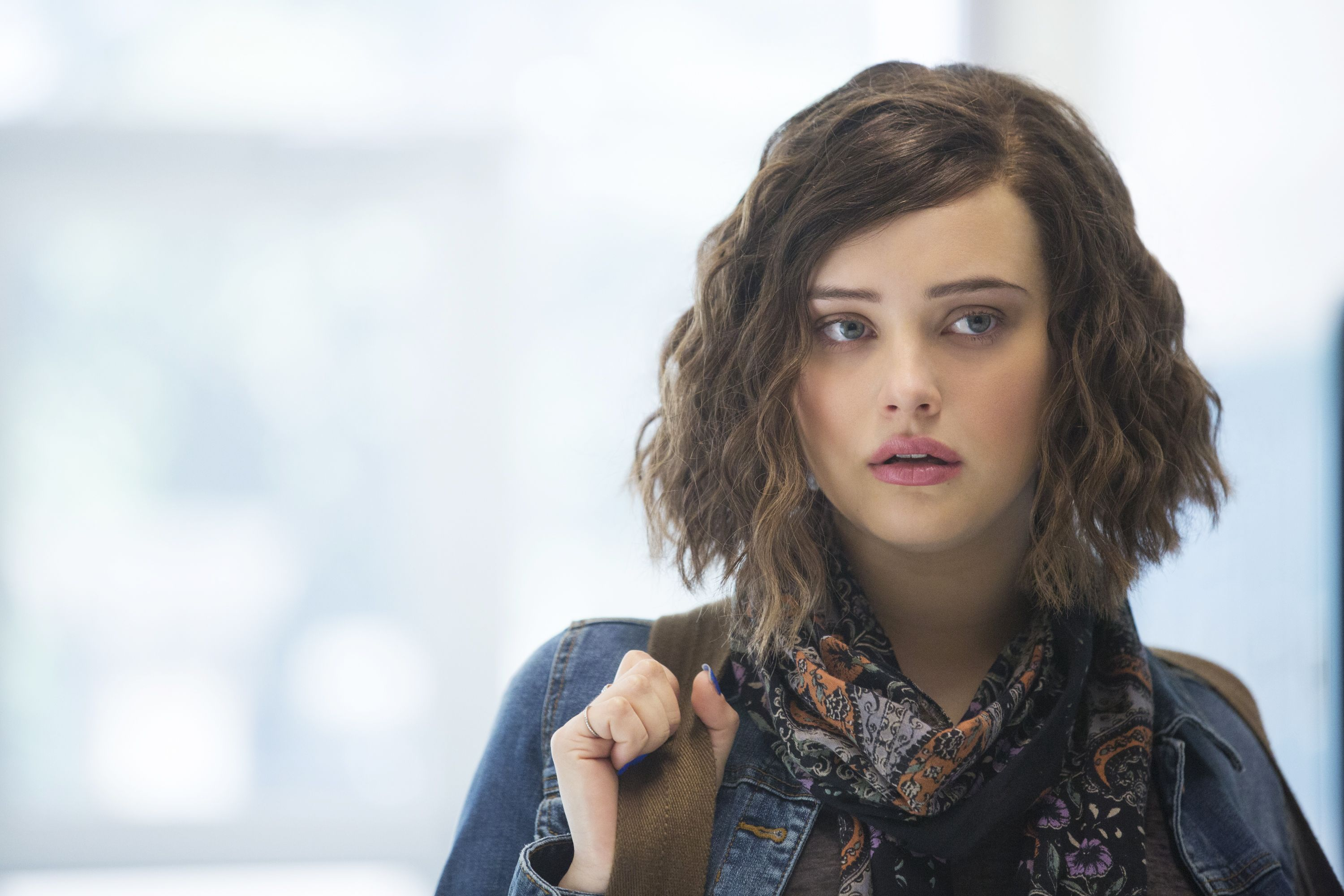 7 Reasons Why '13 Reasons Why' Is a Total Flop