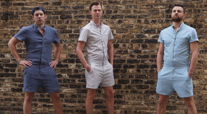 8be5d837d78d Do Real Men Wear Rompers  RompHim Is Hoping Yes