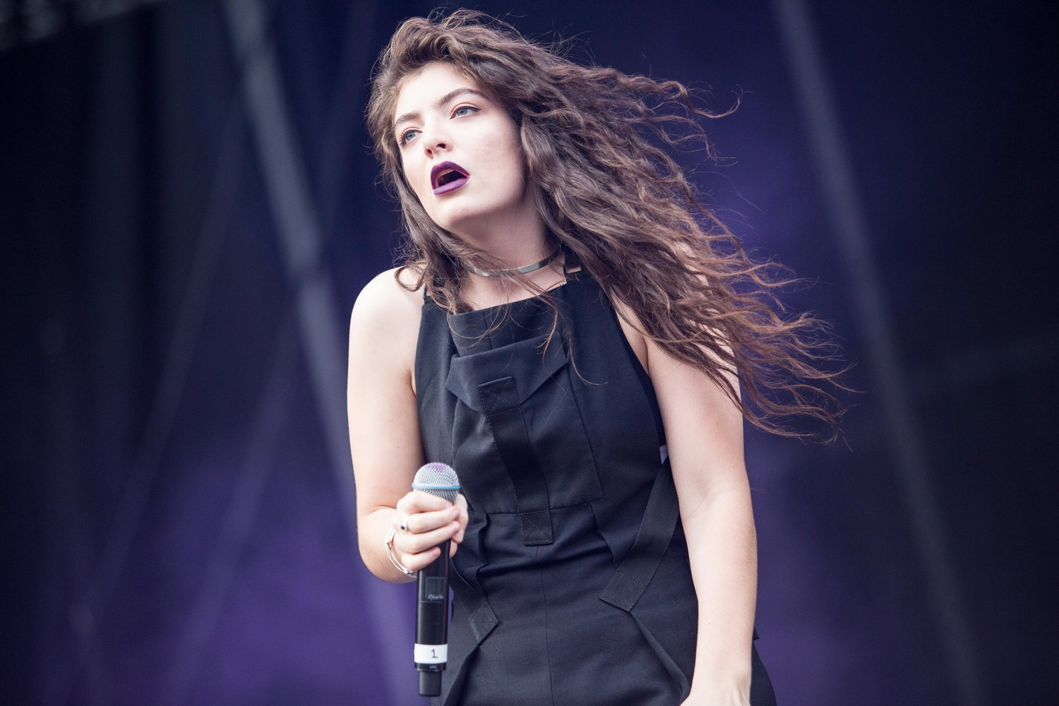 Pictures Lorde naked (43 foto and video), Ass, Leaked, Feet, braless 2015