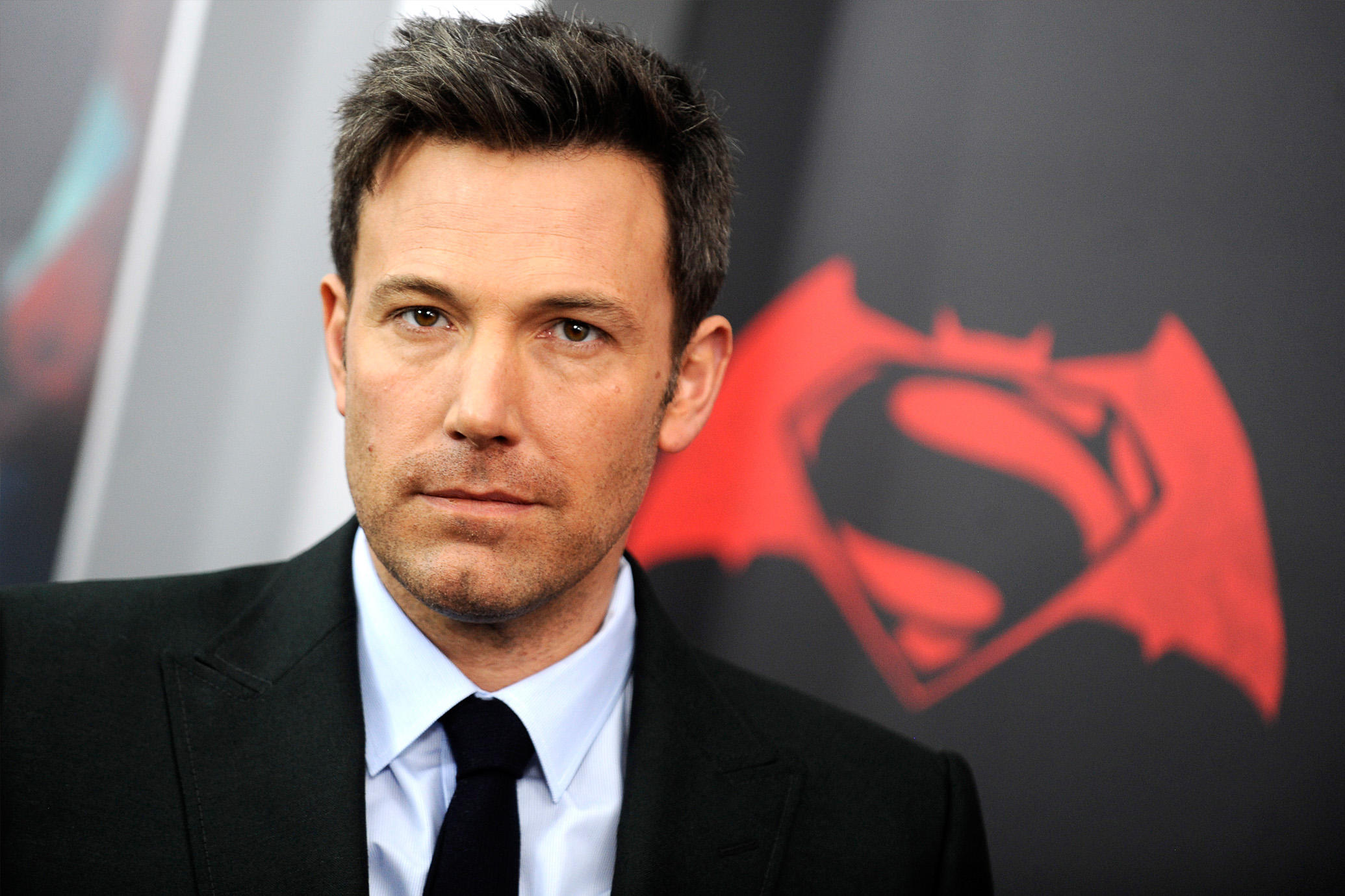 which of these 3 actors will replace ben affleck as batman