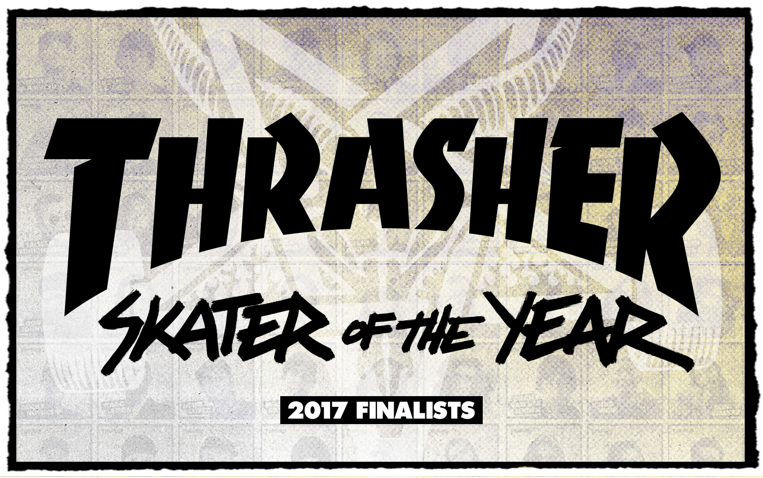 f250f435aa3 Thrasher s Skater of the Year Finalists Definitively Ranked