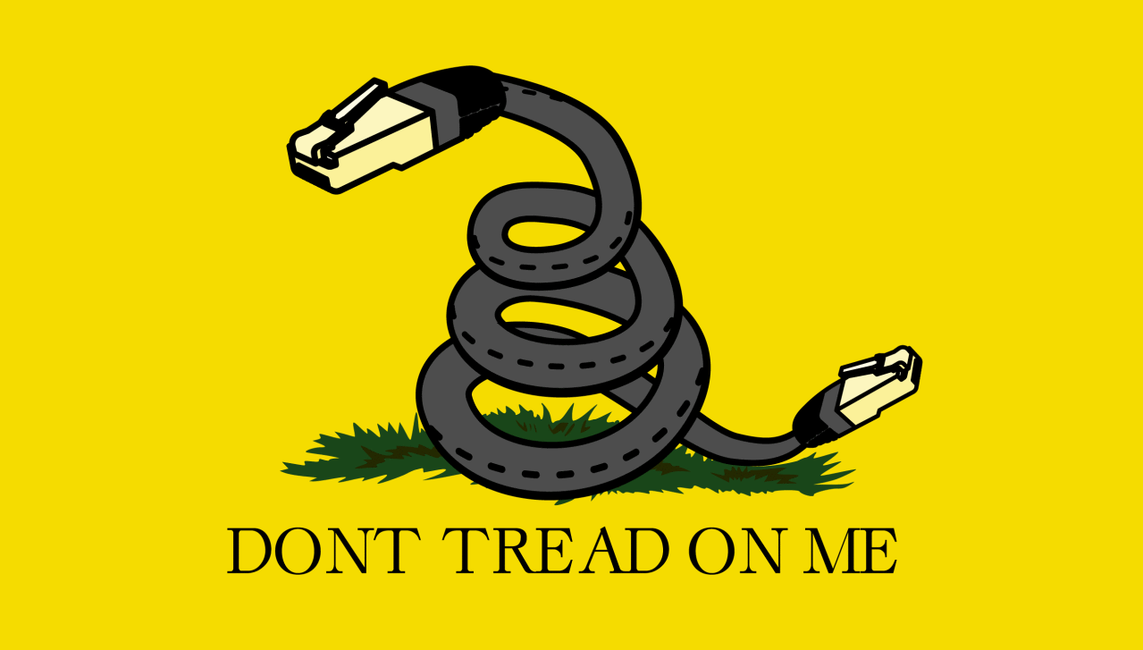 how repealing net neutrality will affect college students