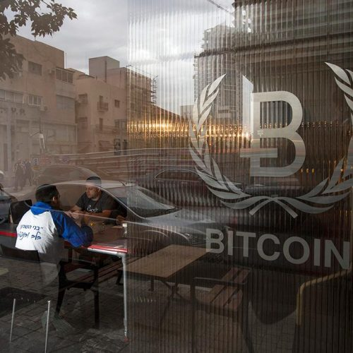 Drug-Trafficking College Students Use Bitcoin to Make Deals 0a7cf4176025