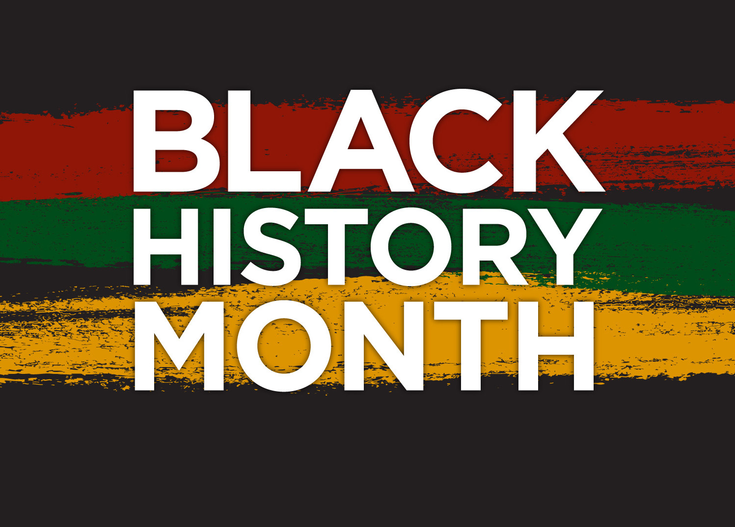 Image result for images black history month