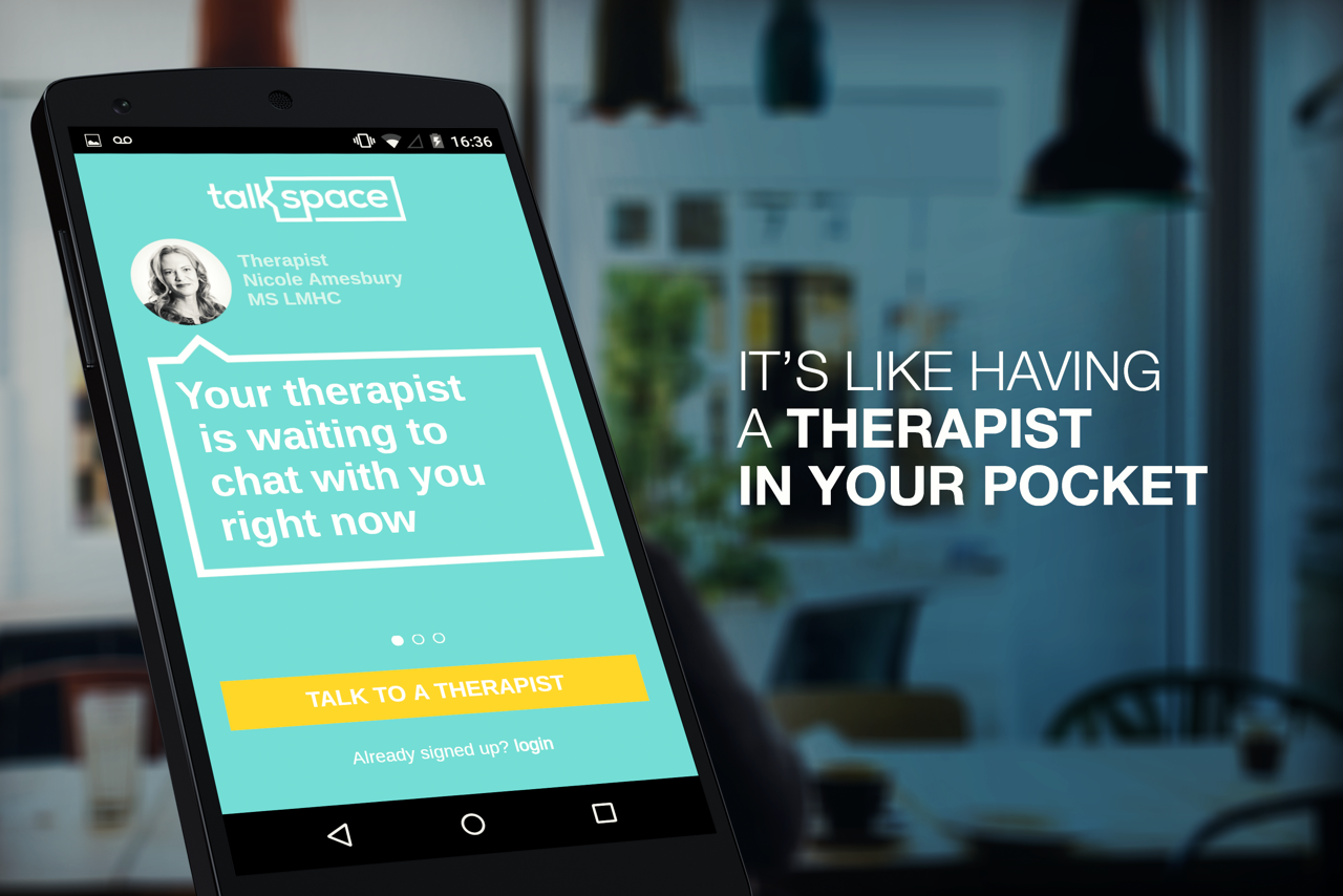 Talkspace_therapist
