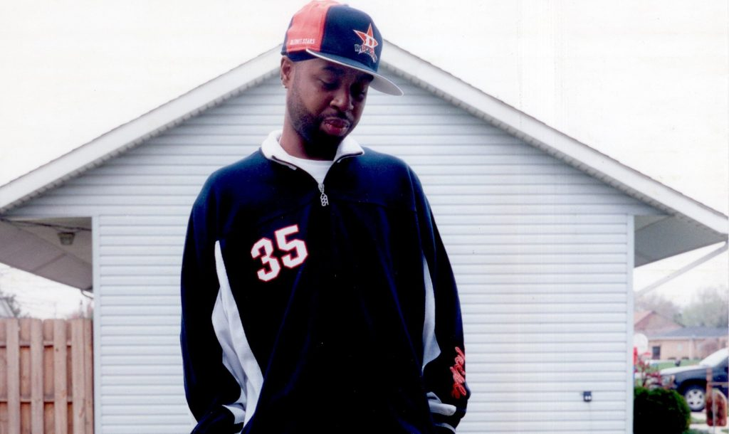 Donut And The Legacy Of J Dilla